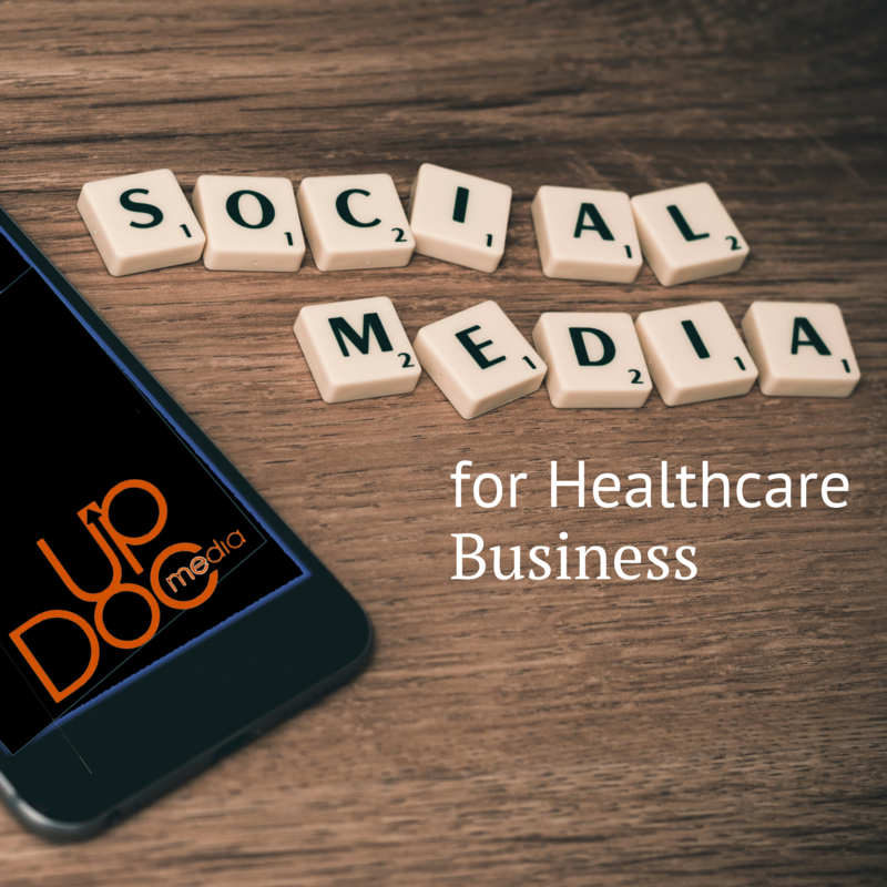 Using social media to improve your business