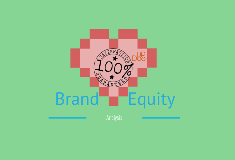 brand equity analysts updoc media blog post