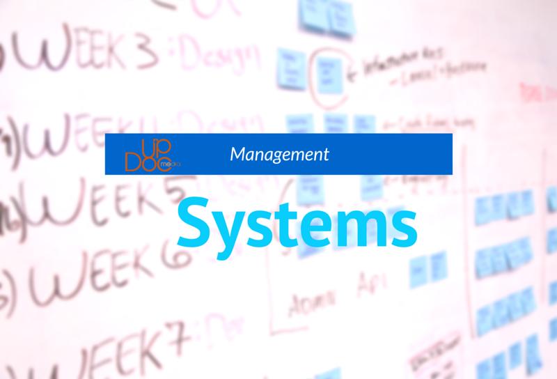 management, business, blog