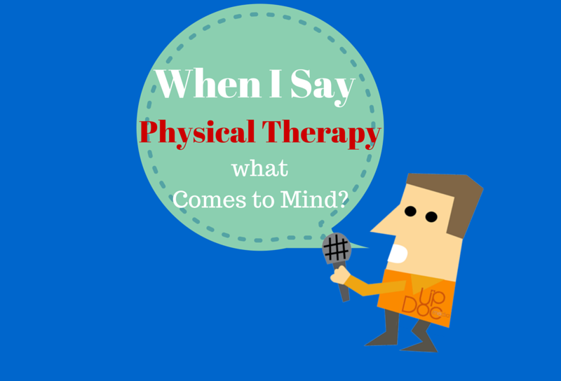 Dr. Gene Shirokobrod and Dr. Joe Palmer Therapy Insiders Physical Therapy Podcast