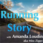 Running Story