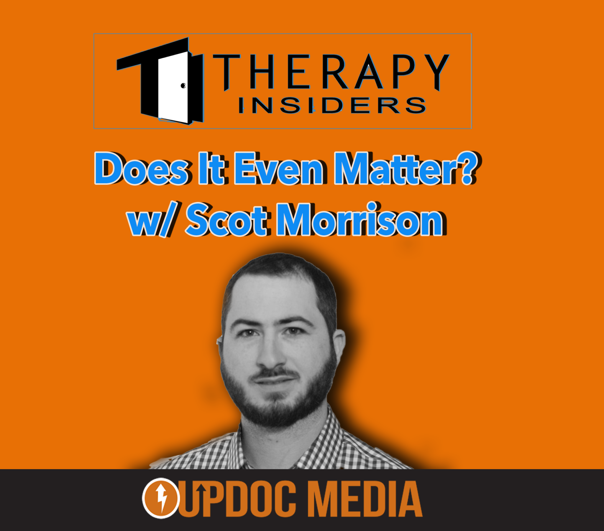 physical therapy podcast