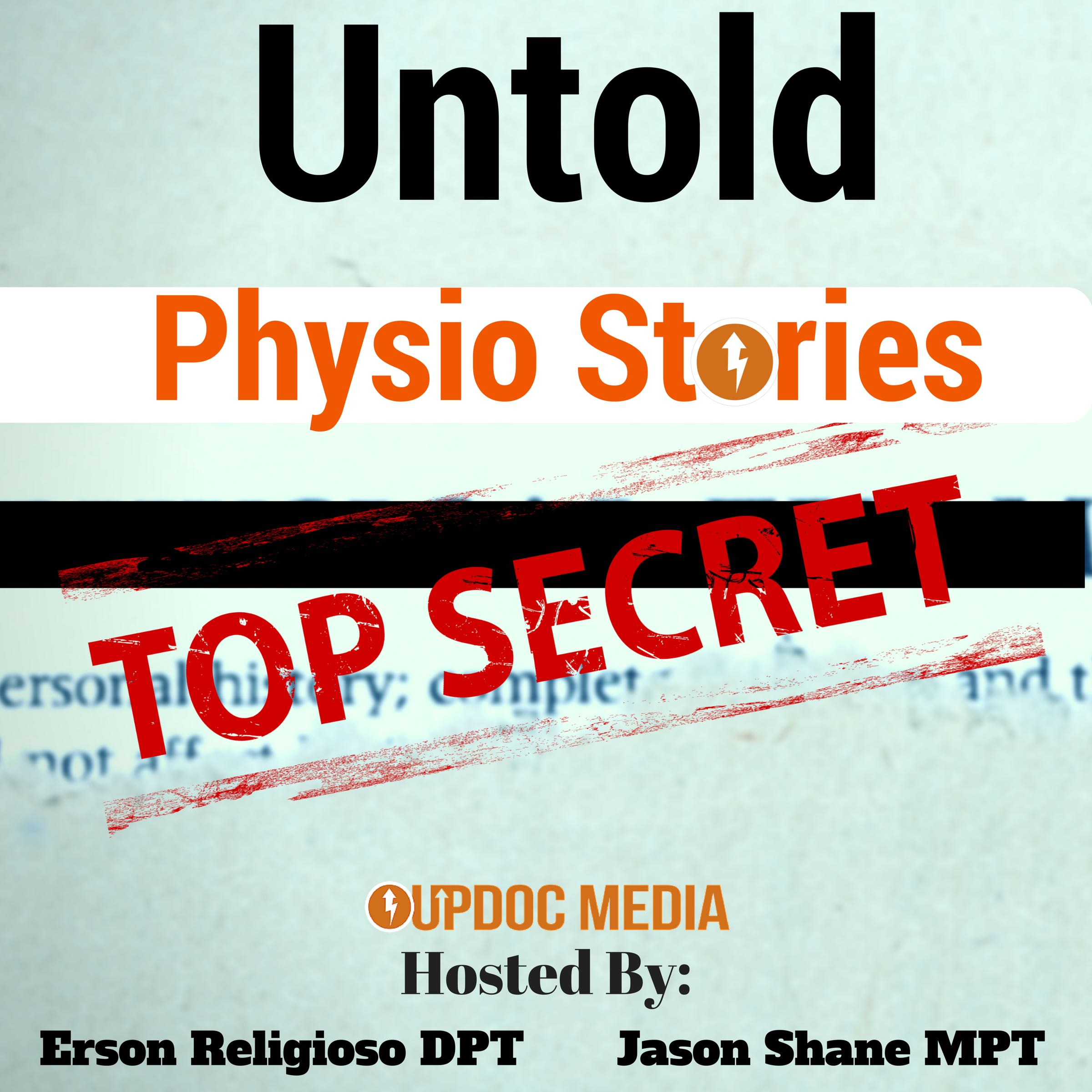 UNTOLD-physio-banner-podcast