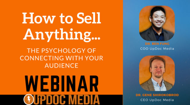 physical therapy marketing webinar